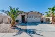 Photo of 16559 W Tonto Street, Goodyear, AZ 85338 (MLS # 5580109)