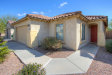 Photo of 18927 N Leland Road, Maricopa, AZ 85138 (MLS # 5580132)