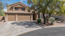 Photo of 24027 N 66th Lane, Glendale, AZ 85310 (MLS # 5580183)