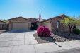 Photo of 12403 W Palo Brea Lane, Peoria, AZ 85383 (MLS # 5580204)