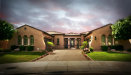 Photo of 15893 W Sheridan Street, Goodyear, AZ 85395 (MLS # 5580224)