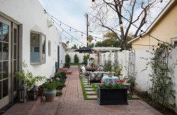 Photo of 510 W Cypress Street, Phoenix, AZ 85003 (MLS # 5580268)