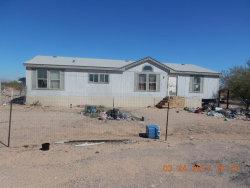 Photo of 44122 W Baca Road, Maricopa, AZ 85138 (MLS # 5580321)
