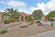 Photo of 21149 N Mariposa Grove Lane, Surprise, AZ 85387 (MLS # 5580424)