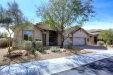 Photo of 5615 E White Pine Drive, Cave Creek, AZ 85331 (MLS # 5580545)