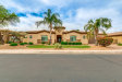 Photo of 686 S Parkcrest Street, Gilbert, AZ 85296 (MLS # 5580596)