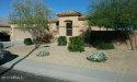 Photo of 9625 N 182nd Lane, Waddell, AZ 85355 (MLS # 5580714)