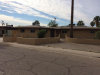 Photo of 5841 W Mackenzie Drive, Phoenix, AZ 85031 (MLS # 5580781)