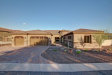 Photo of 4071 S Willow Springs Trail, Gold Canyon, AZ 85118 (MLS # 5580873)