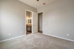 Tiny photo for 30645 N Ridge Road, San Tan Valley, AZ 85142 (MLS # 5580938)