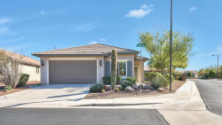 Photo of 26679 W Irma Lane, Buckeye, AZ 85396 (MLS # 5580985)