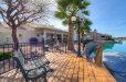 Photo of 2145 N Nancy Lane, Casa Grande, AZ 85122 (MLS # 5581294)
