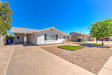 Photo of 241 N Williams --, Mesa, AZ 85203 (MLS # 5581371)