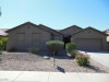 Photo of 1842 S 222nd Lane, Buckeye, AZ 85326 (MLS # 5581418)
