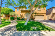 Photo of 1152 W Horseshoe Avenue, Gilbert, AZ 85233 (MLS # 5581498)