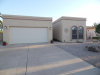 Photo of 10417 E Regal Drive, Sun Lakes, AZ 85248 (MLS # 5581575)