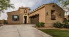 Photo of 3482 N Hooper Street, Buckeye, AZ 85396 (MLS # 5581728)