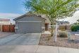 Photo of 1335 S 221st Lane, Buckeye, AZ 85326 (MLS # 5581784)