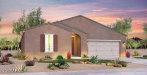 Photo of 2928 W Brilliant Sky Drive, Phoenix, AZ 85085 (MLS # 5581807)