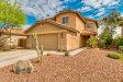 Photo of 1005 S 221st Drive, Buckeye, AZ 85326 (MLS # 5581919)