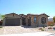 Photo of 27261 N 82nd Avenue, Peoria, AZ 85383 (MLS # 5582071)