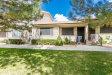 Photo of 354 Rim Rock Circle, Prescott, AZ 86303 (MLS # 5582206)