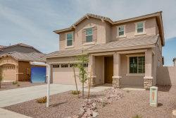 Photo of 3220 S Santa Rita Way, Chandler, AZ 85286 (MLS # 5582422)