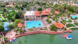 Photo of 2041 E Cortez Drive, Gilbert, AZ 85234 (MLS # 5582583)