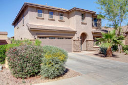 Photo of 21352 N Denton Drive, Maricopa, AZ 85138 (MLS # 5582701)