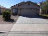 Photo of 12541 W Surrey Avenue, El Mirage, AZ 85335 (MLS # 5582725)