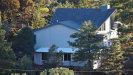 Photo of 1289 S Manzanita Hill Road, Prescott, AZ 86303 (MLS # 5582765)