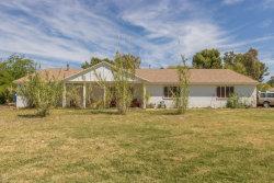 Photo of 2302 E San Juan Avenue, Phoenix, AZ 85016 (MLS # 5583166)