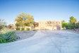 Photo of 225 N Stirrup Drive, Wickenburg, AZ 85390 (MLS # 5583319)