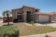Photo of 12555 W Osborn Road, Avondale, AZ 85392 (MLS # 5583359)