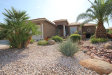 Photo of 6789 S Four Peaks Way, Chandler, AZ 85249 (MLS # 5583470)