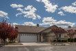 Photo of 1685 St Andrews Way, Prescott, AZ 86301 (MLS # 5583485)