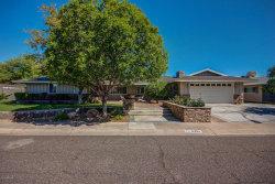 Photo of 6302 E Calle Del Paisano Drive, Scottsdale, AZ 85251 (MLS # 5583522)