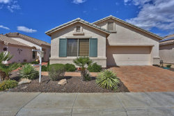 Photo of 18240 W Skyline Drive, Surprise, AZ 85374 (MLS # 5583571)