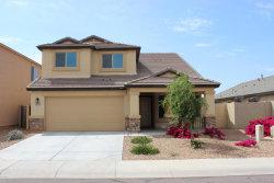 Photo of 39981 W Novak Lane, Maricopa, AZ 85138 (MLS # 5583881)