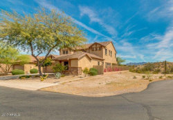 Photo of 13655 S 183rd Drive, Goodyear, AZ 85338 (MLS # 5583898)