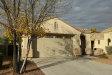 Photo of 4502 E Trigger Way, Gilbert, AZ 85297 (MLS # 5583937)