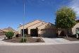 Photo of 5120 W Redbird Road, Phoenix, AZ 85083 (MLS # 5584002)