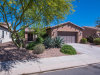 Photo of 1652 E Vesper Trail, San Tan Valley, AZ 85140 (MLS # 5584044)