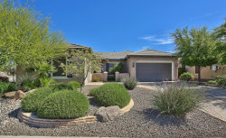 Photo of 27276 W Wahalla Lane, Buckeye, AZ 85396 (MLS # 5584396)