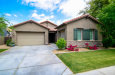 Photo of 3570 E Comstock Drive, Gilbert, AZ 85296 (MLS # 5584398)