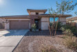 Photo of 18141 W Turney Avenue, Goodyear, AZ 85395 (MLS # 5584552)