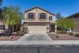 Photo of 43860 W Magnolia Road, Maricopa, AZ 85138 (MLS # 5584617)