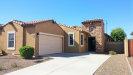 Photo of 3140 N 302nd Lane, Buckeye, AZ 85396 (MLS # 5584640)