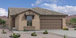 Photo of 41326 W Elm Lane, Maricopa, AZ 85138 (MLS # 5584710)
