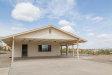 Photo of 225 W Turtleback Lane, Wickenburg, AZ 85390 (MLS # 5584714)